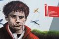 ベネチア国際映画祭開幕、塚本監督『野火』が出品