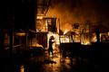 【特集】AFPのベストショット:2月4~10日