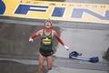 川内がボストン・マラソン制覇、日本人では瀬古氏以来31年ぶりの快挙