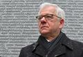 「フランスは欧州の病人」 ポーランド外相が批判