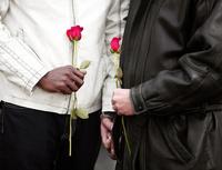 米国勢調査、同性婚カップルを「家族」に分類へ 米紙報道