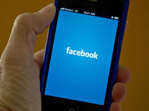 「フェイスブック疲れ」米ユーザー半数に一時休止の経験
