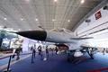 中国国際国防電子展覧会 北京で開催