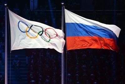 IAAF、ロシア8選手の国際大会出場を許可 中立条件で