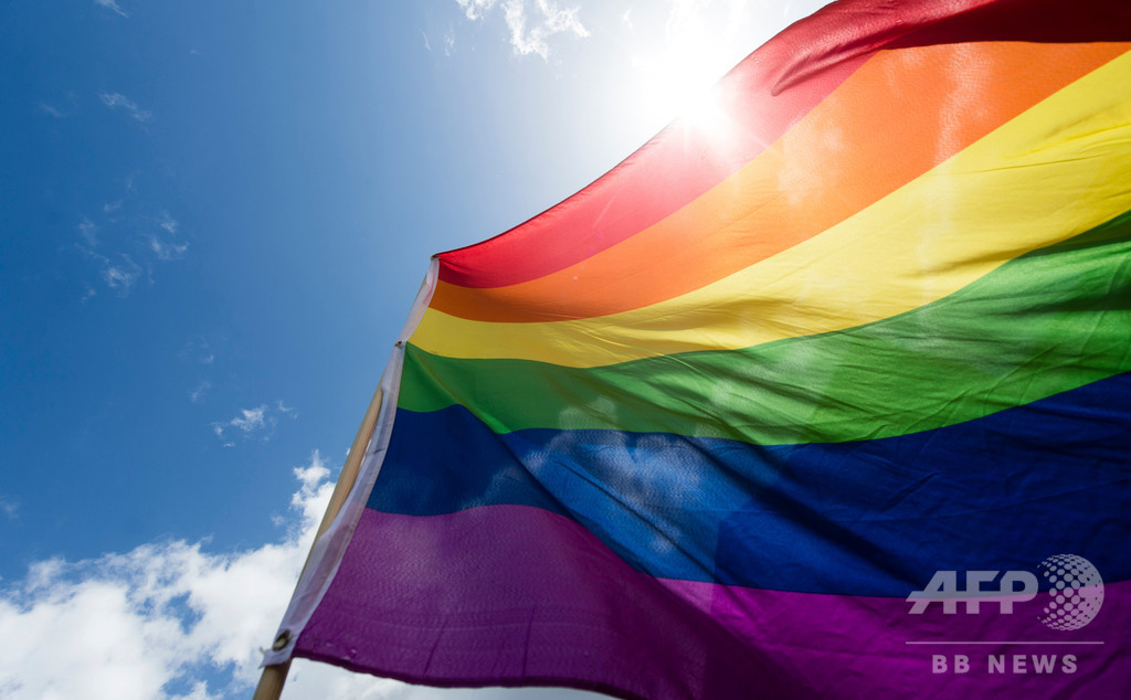 地震は同性愛者に対する「アラーの罰」、マレーシア政治家発言に非難殺到