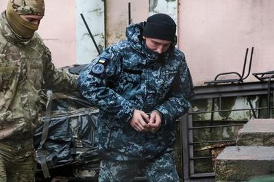ウクライナ大統領、ロシアとの「全面戦争」の脅威警告