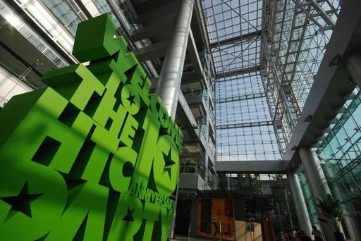 アップル、特許侵害で台湾HTCを提訴