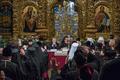 ウクライナ正教会、ロシアから独立した新教会を設立へ