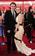 <第82回アカデミー賞>ダイアン・クルーガーは「シャネル」で統一