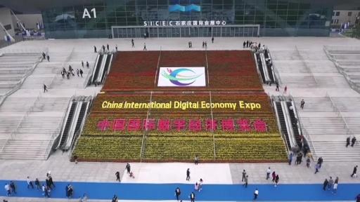 動画:北京冬季五輪、5G技術で選手目線の観戦が可能に