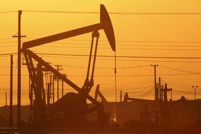 ロックフェラー兄弟財団、化石燃料投資から撤退宣言