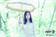 原田郁子や持田香織らも出演、大宮エリーによる「虹のくじら」開催