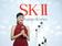 「SK-II」イベントに綾瀬はるか登場、肌診断の結果公開!