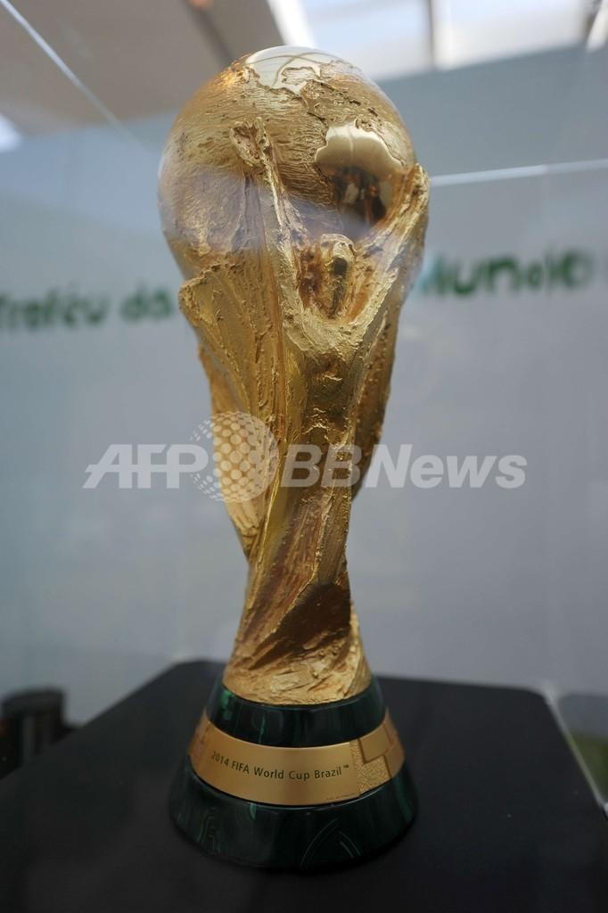 W杯欧州予選最終戦目前、各グループの現状