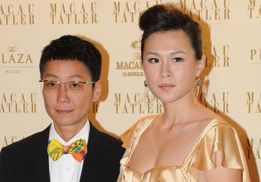 「同性愛の娘と結婚してくれたら130億円」を撤回、香港の富豪