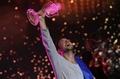 欧州歌謡祭ユーロビジョン、スウェーデン代表が優勝