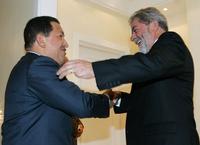 メルコスル首脳会議が開幕、前年加盟ベネズエラは改革を希望 - ブラジル