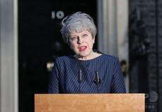 英国総選挙:ブレグジットの形勢一変