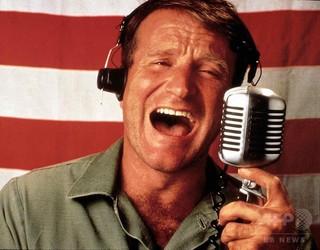 映画『グッドモーニング、ベトナム』モデルの元米軍ラジオDJが死去