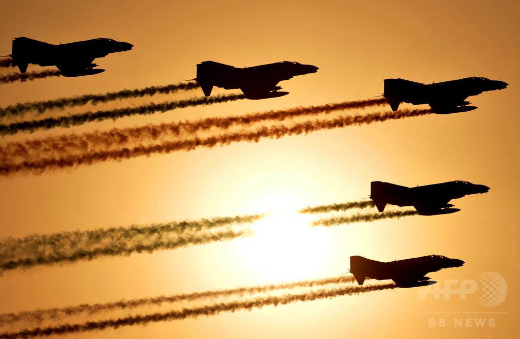 韓国型戦闘機開発、優先交渉はKAI・ロッキード