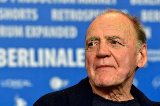 スイスの俳優ブルーノ・ガンツ氏死去『ヒトラー最期の12日間』で主役