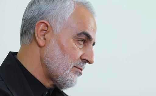 米によるイラン司令官殺害、各国の反応 自制呼び掛け警戒強める