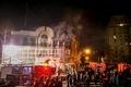 サウジアラビア、イランとの関係断絶 大使館襲撃受け