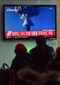 米政府、北朝鮮の水爆実験発表を否定 「分析結果、一致せず」