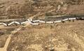 硫酸20万リットル積んだ貨物列車が脱線、豪クイーンズランド州