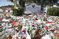 「なぜ自分は生き残ったのか」 高校銃乱射事件の生存者が自殺 米フロリダ州