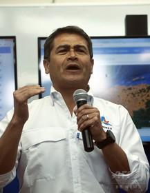 ホンジュラス大統領選、再集計終わるも勝者確定せず