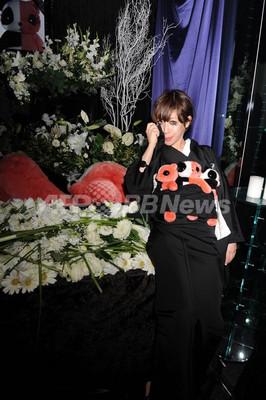 野田凪が贈る「ニャンパンの葬儀」、第4回G-Star「Raw Nights」開催