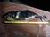 絶滅危惧種、最小イルカの赤ちゃん死骸発見 メキシコ