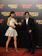 米映画『ナイト&デイ』、スペインでプレミア上映