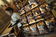 ジャコウネコのふんから世界最高級のコーヒー豆「コピ・ルアク」