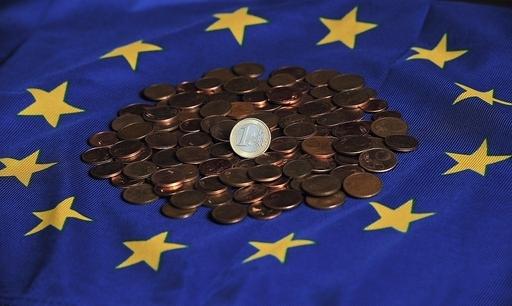 12兆円成長戦略でEU合意、伊スペインは署名留保