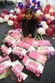 英公務員200万人がスト突入、年金制度改革に抗議