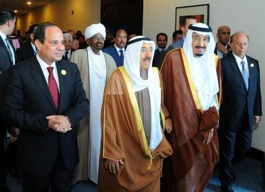 月30日 AFP】アラブ連盟(Arab ...