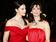 <第62回カンヌ国際映画祭>モニカ・ベルッチとソフィー・マルソーをチェック!