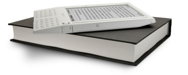 アップルとアマゾンの電子書籍販売は違法?