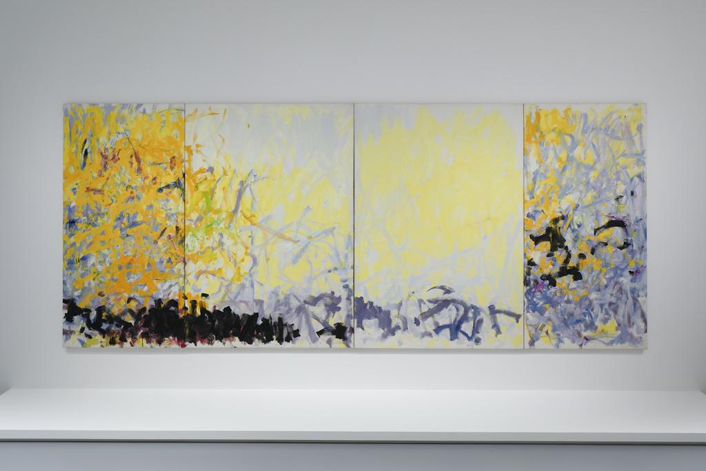 「エスパス ルイ・ヴィトン大阪」 オープンを飾る2人のアーティストの共演
