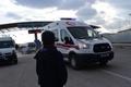 政権側のアレッポ進撃で「500人超死亡」 シリア