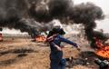 【特集】AFPのベストショット:4月28日~5月4日