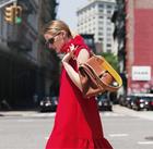 「CH キャロリーナ ヘレラ」新作バッグをチェック