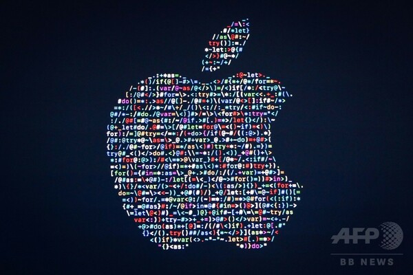 米アップル、人工知能開発ベンチャーTuri買収を発表