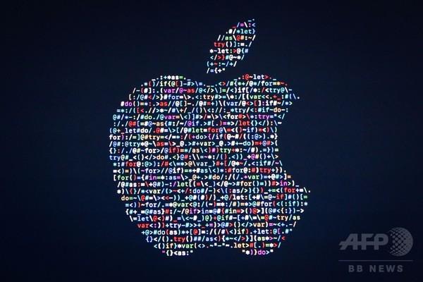 アップル、オリジナル映像作品の制作を本格展開