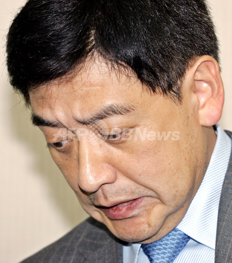 村上被告に懲役2年、追徴金11億5000万円の実刑判決