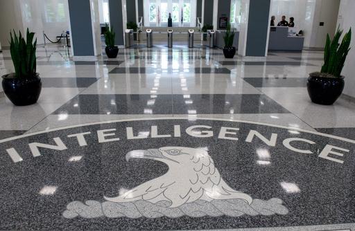 米独の情報機関、スイス企業使い各国の秘密情報入手 約120か国に暗号機販売 報道