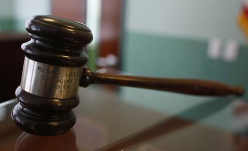裁判員裁判始まる、初公判は東京地裁