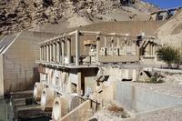 【写真特集】イラン・イラク地震